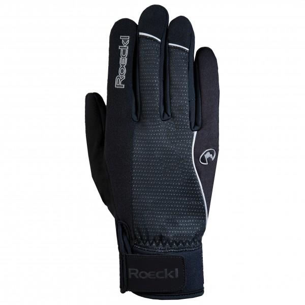 Roeckl - Rabal - Gloves