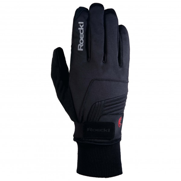 Roeckl - Rebelva - Handsker