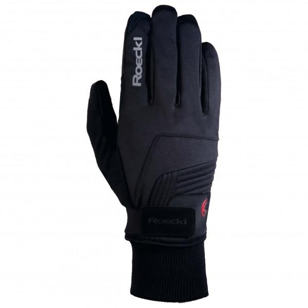 Roeckl - Rebelva - Handschoenen