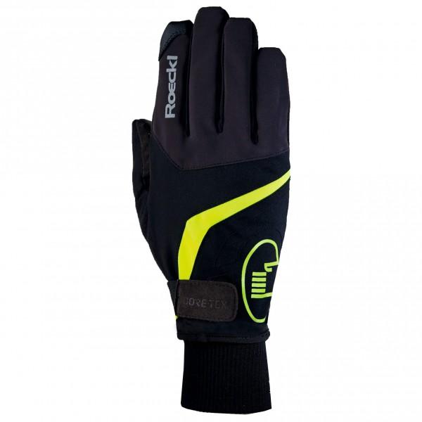 Roeckl - Reggello GTX - Handsker