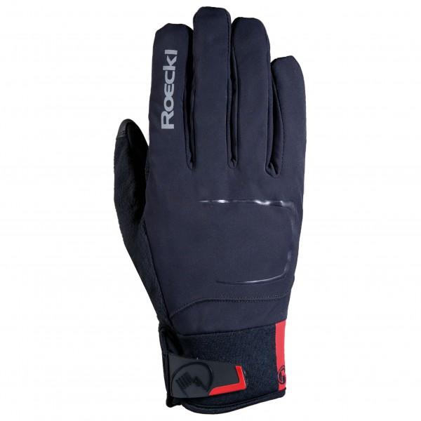 Roeckl - Robas - Handsker
