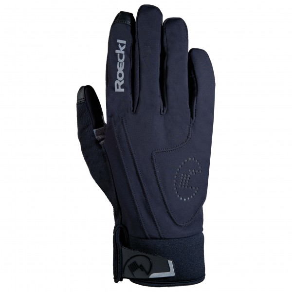 Roeckl - Rola - Gloves