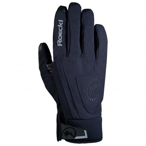 Roeckl - Rola - Handschuhe