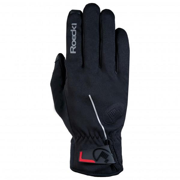 Roeckl - Rona - Handschoenen