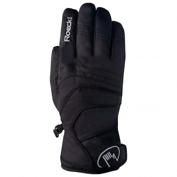 Roeckl - Saltusio - Handschuhe