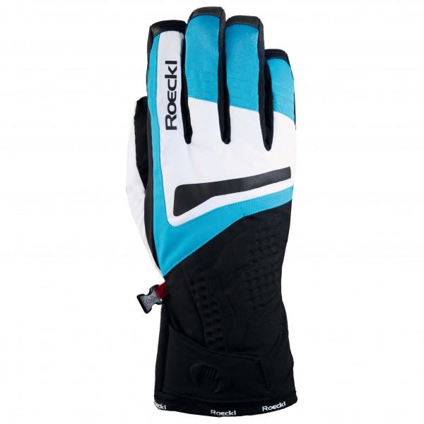 Roeckl - Santos - Gloves