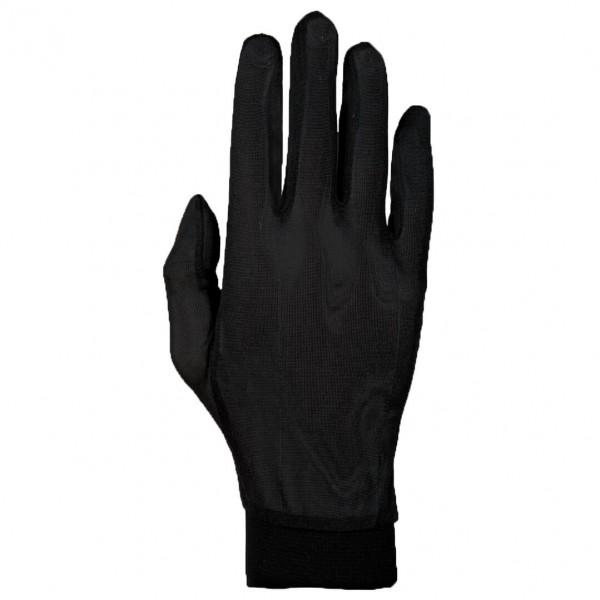 Roeckl - Silk - Handskar