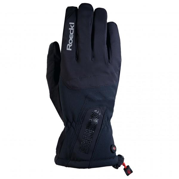 Roeckl - Vilnius - Gloves