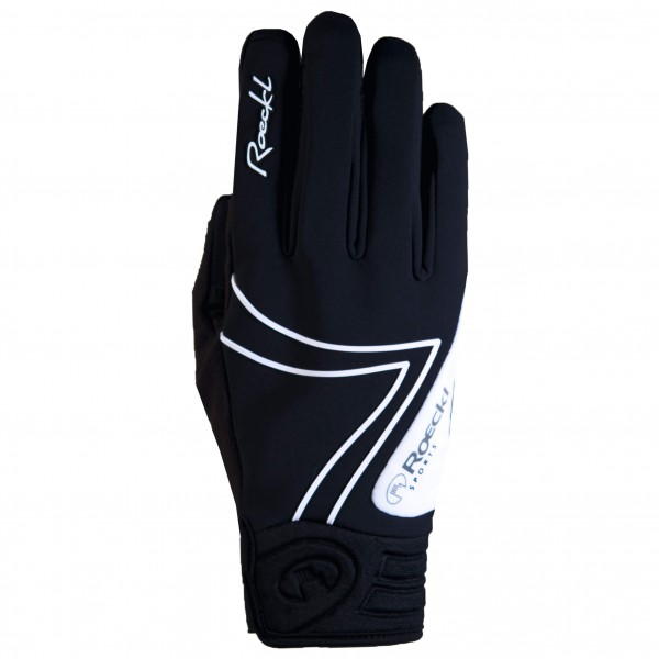 Roeckl - Women's Witney - Gants