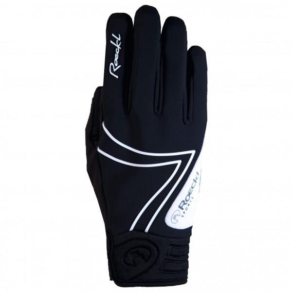 Roeckl - Women's Witney - Gloves