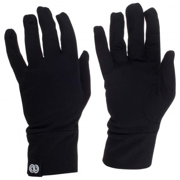 Rewoolution - Undglo - Handschuhe