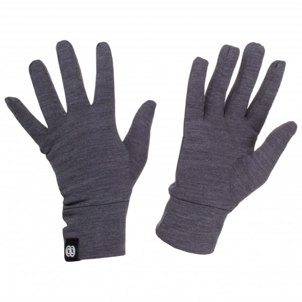 Rewoolution - Undglo - Gloves