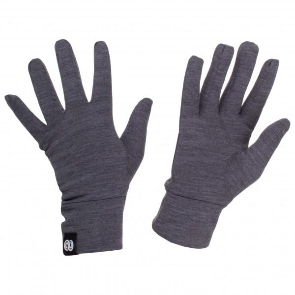 Rewoolution - Undglo - Gloves