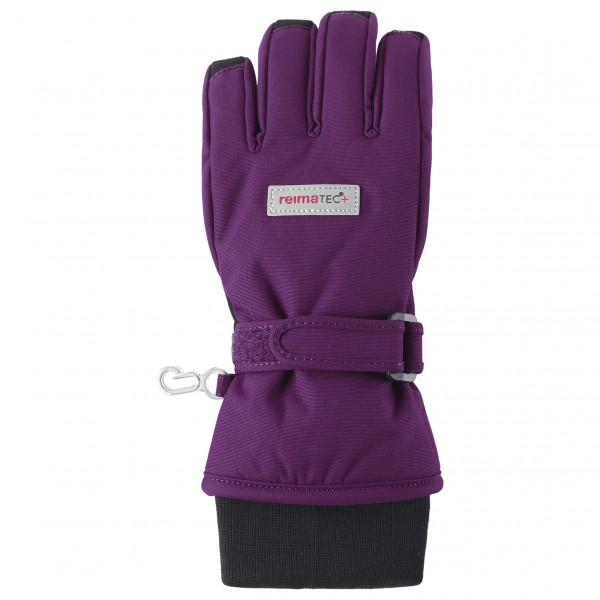 Reima - Kid's Tartu - Gloves