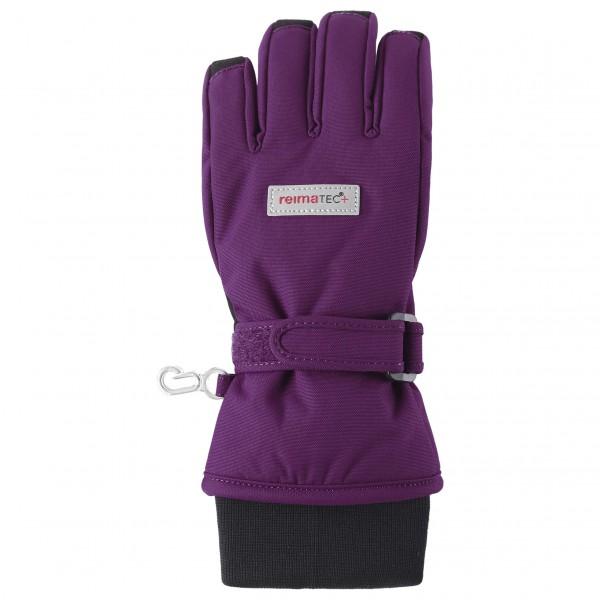 Reima - Kid's Tartu - Handschoenen