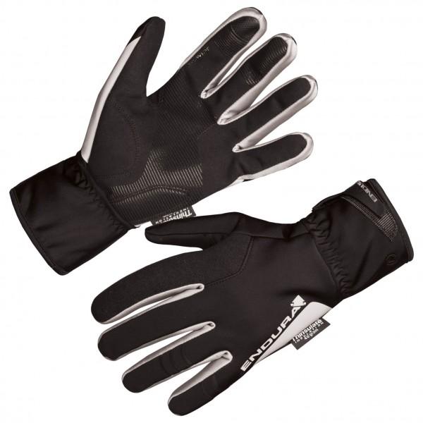 Endura - Deluge II Handschuh - Handschoenen