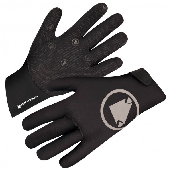 Endura - Kinder Nemo Winterhandschuh - Gloves
