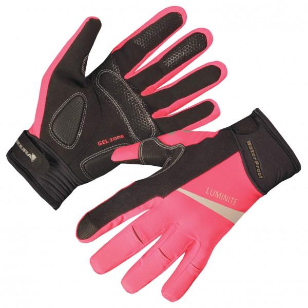 Endura - Women's Luminite Handschuh - Guantes