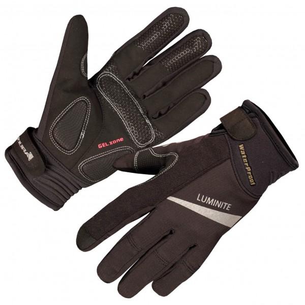 Endura - Women's Luminite Handschuh - Handschuhe