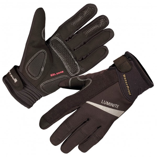 Endura - Women's Luminite Handschuh - Käsineet