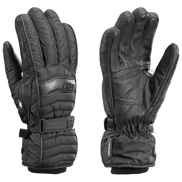 Leki - Corvara S GTX Lady - Handschuhe