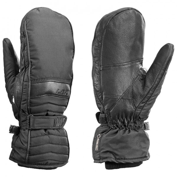 Leki - Corvara S GTX Lady Mitt - Handschuhe
