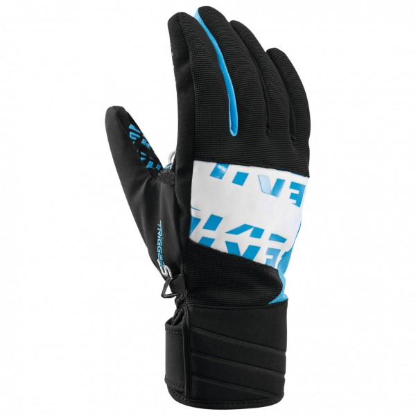 Leki - Elements Helium S - Handschuhe