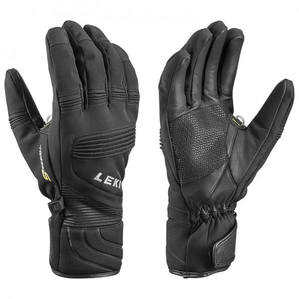 Leki - Elements Palladium S - Gloves