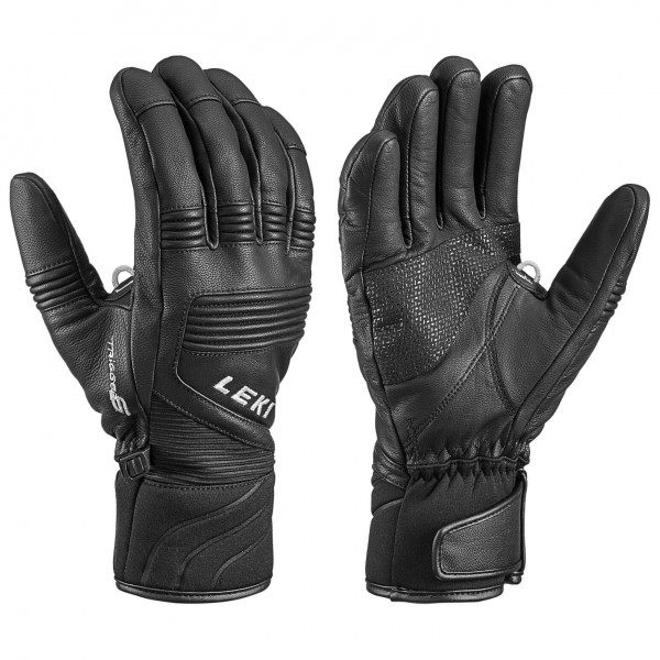 Leki - Elements Platinum S - Gants