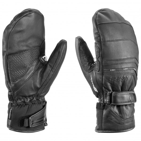 Leki - Fuse S Mitt - Gloves