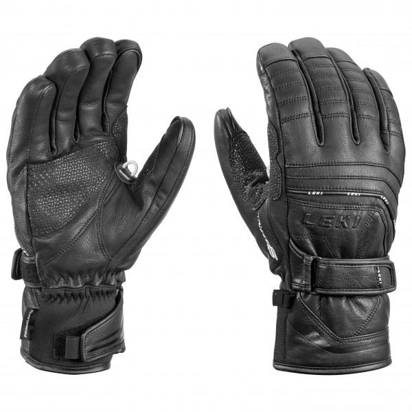 Leki - Fuse S MF Touch - Gloves
