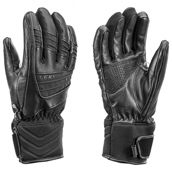 Leki - Griffin S Lady - Gloves