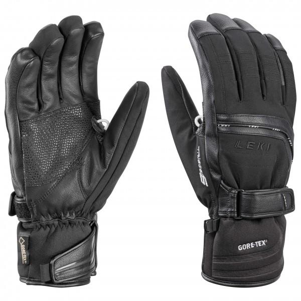 Leki - Peak S GTX - Gloves