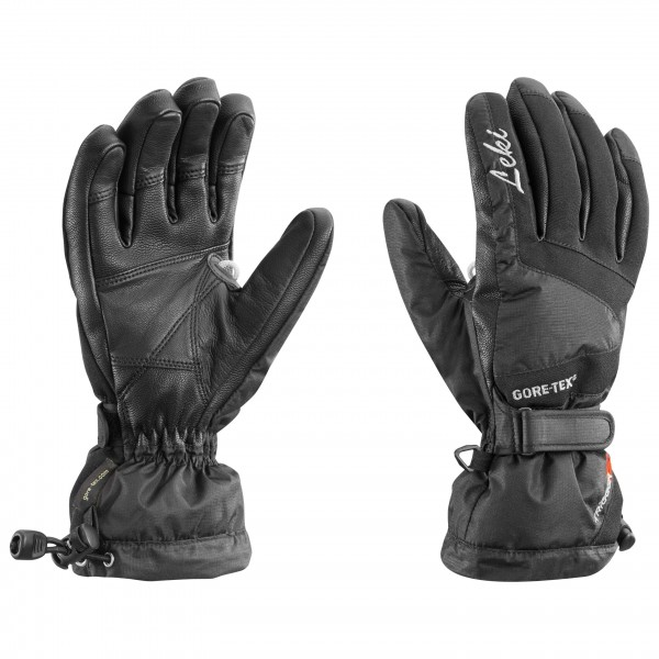 Leki - Scale Lady S - Gloves