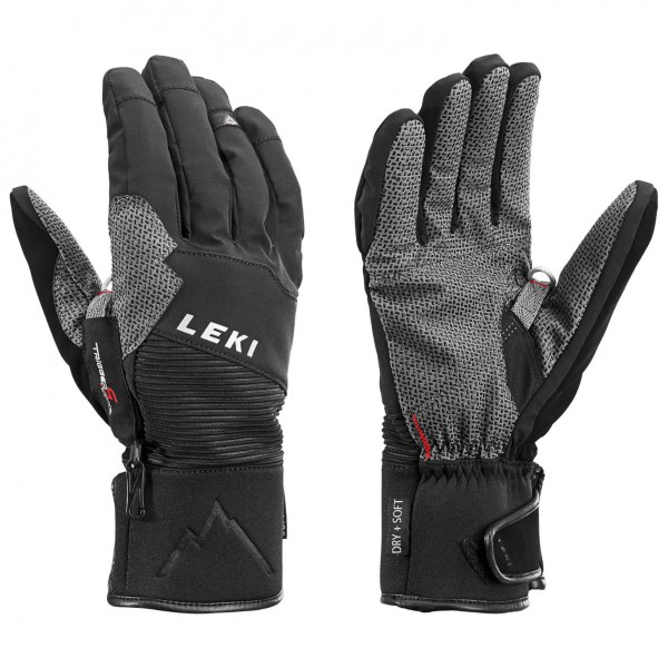 Leki - Tour Evolution V - Gloves
