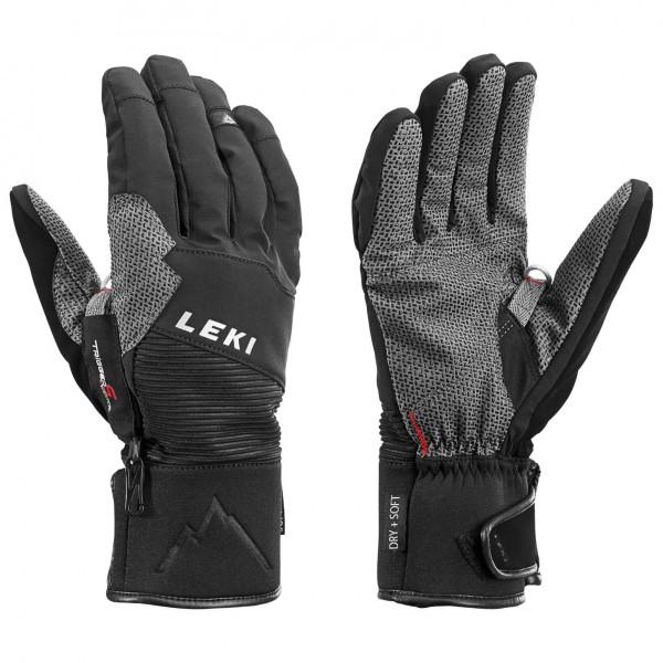 Leki - Tour Evolution V - Handsker