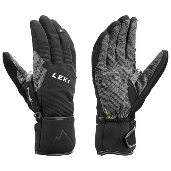 Leki - Tour Plus V - Handskar