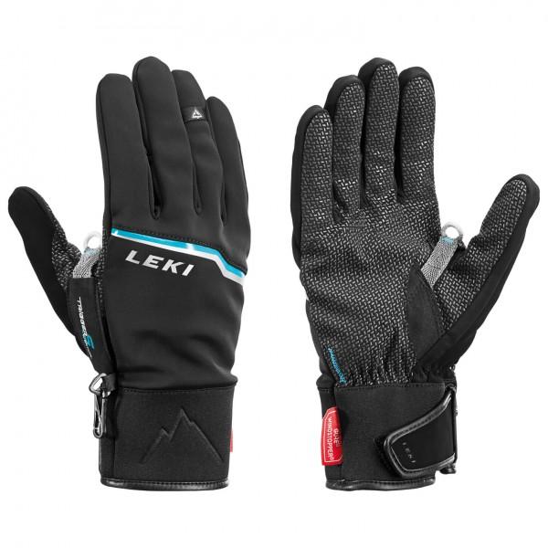 Leki - Tour Precision V - Handschoenen