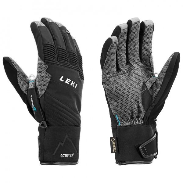 Leki - Tour Pro V GTX - Gloves