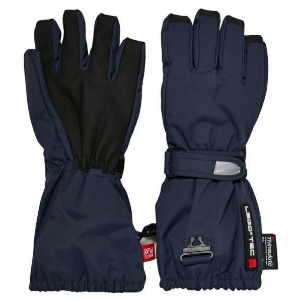 LEGO Wear - Kid's Abriel 673 - Gloves