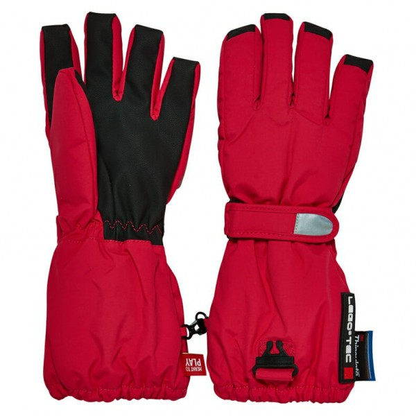 LEGO Wear - Kid's Abriel 673 - Gloves