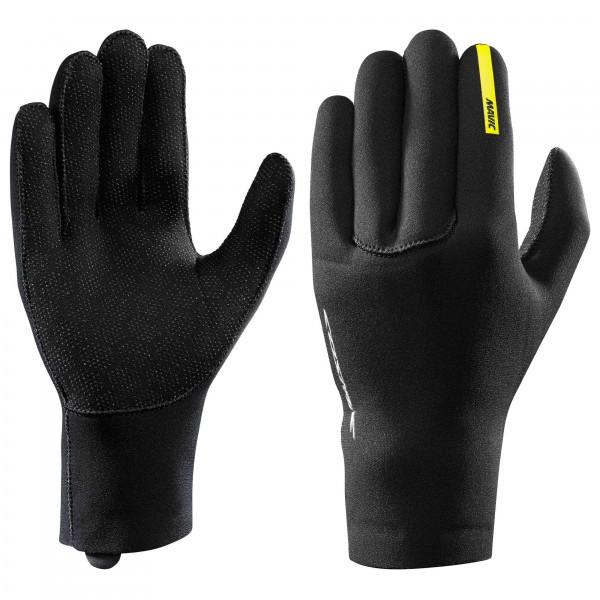 Mavic - Cosmic H20 Glove - Handschoenen