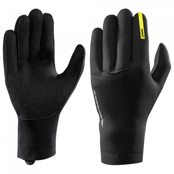 Mavic - Cosmic H20 Glove - Handskar