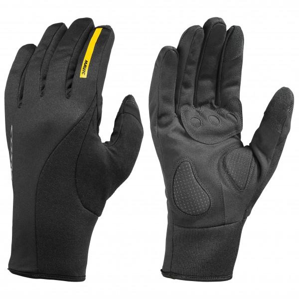 Mavic - Cosmic Pro Wind Glove - Gloves