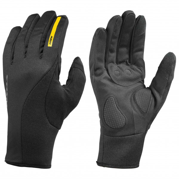 Mavic - Cosmic Pro Wind Glove - Käsineet