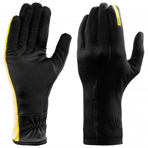 Mavic - Ksyrium Merino Glove - Gants