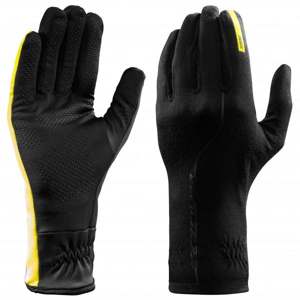 Mavic - Ksyrium Merino Glove - Käsineet