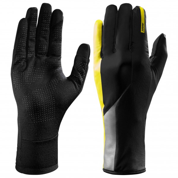 Mavic - Vision Mid-Season Glove - Handschuhe