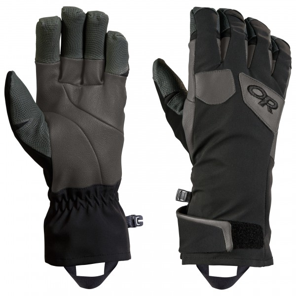 Outdoor Research - Extravert Gloves - Gloves