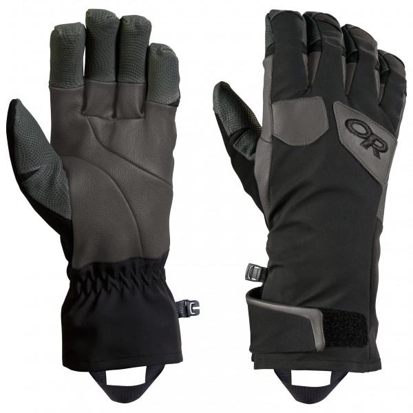Outdoor Research - Extravert Gloves - Handskar